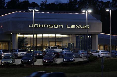 Johnson Lexus Service by Panoramio Photo Of Johnson Lexus Raleigh