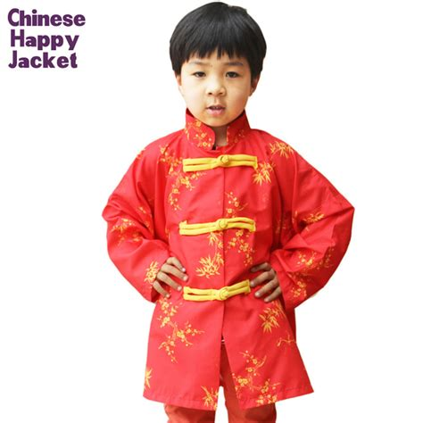 name of new year clothes popular boys costume buy cheap boys