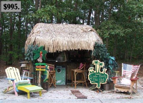 tiki hut decor ideas home decore inspiration
