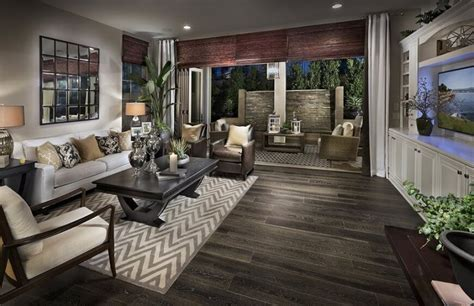 Living Room Floor Ideas by 22 Stunning Living Room Flooring Ideas
