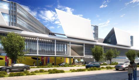Interior Design Miami Dade College by Interior Design Miami Dade College Images Miami Dade