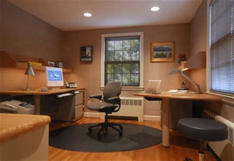busca el mobiliario ideal  tu oficina decoracion de