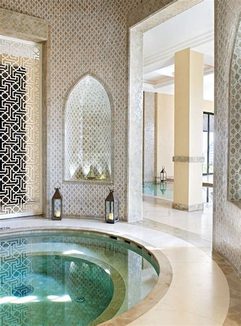moroccan bathroom ideas best 25 moroccan bathroom ideas on pinterest moroccan