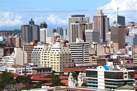 cleaner jobs in durban durban launches radical cbd clean up programme