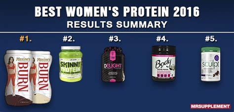 best protein best protein 2016 modalitati de a slabi