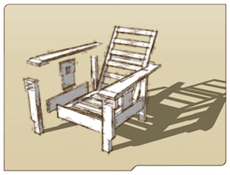 woodworking drawing software best woodworking cad software available in 2018 12cad