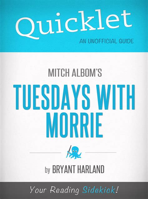 tuesdays with morrie book report college essays college application essays tuesdays with