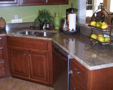 space saving corner sink ideas   ideal  small
