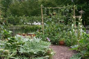 potager garden design ideas kitchentoday