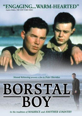 download film boboho naughty boy and soldier watch borstal boy 2000 online free streaming