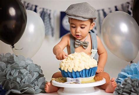 Creative  Ee  Ideas Ee  St  Ee  Birthday Ee   Cakes For  Ee  Baby Ee   Boys S