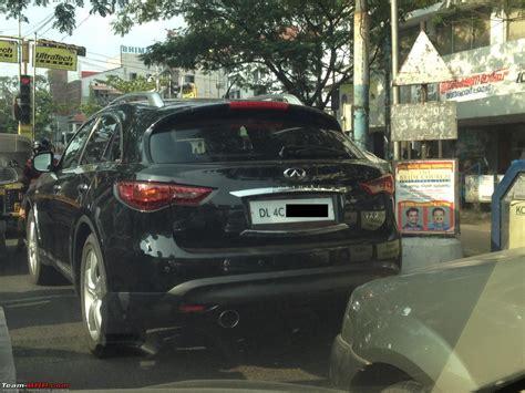 maserati kerala supercars imports kerala page 474 team bhp