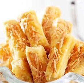 resep membuat icing kue kering resep kue kering kastengel renyah dan gurih resep cara masak