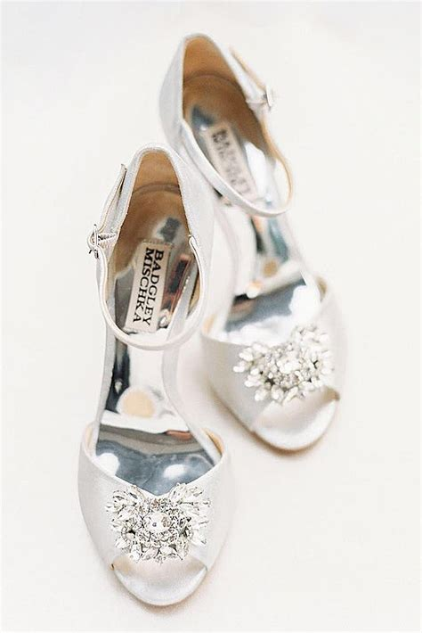 Comfy Wedding Shoes by Best 25 Comfortable Wedding Shoes Ideas On