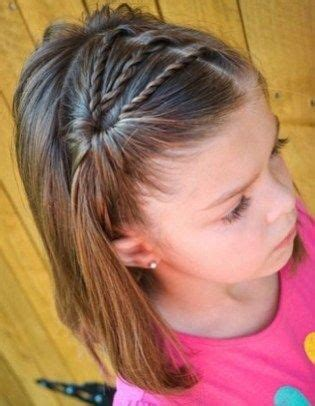 awesome kids hairstyles