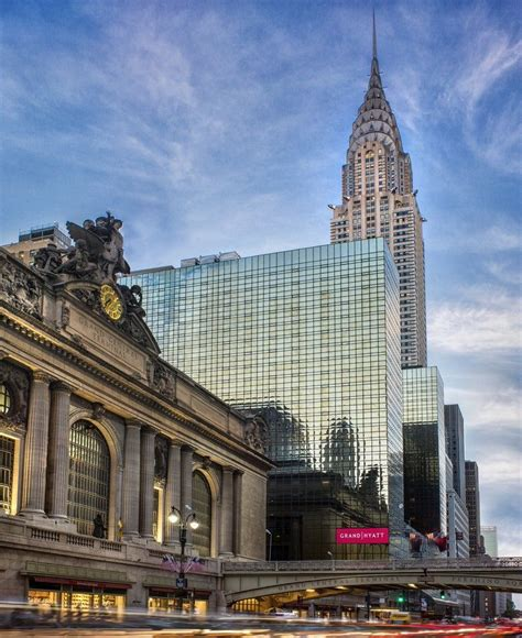 New York book grand hyatt new york new york hotel deals