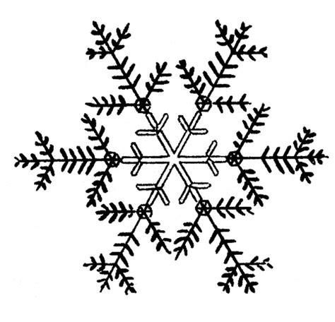 Fairy Garden Art - free snowflakes clip art the graphics fairy