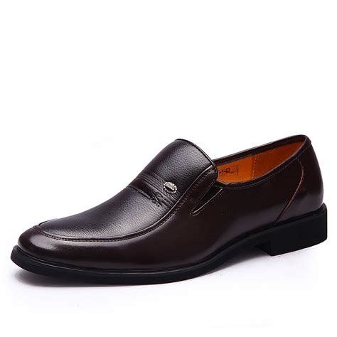 business casual shoes business casual shoes for www imgkid the image