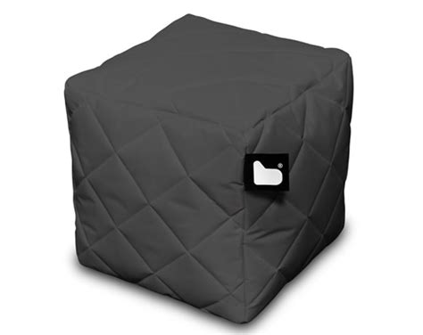 bean bag boxes store bean bag mighty b box footstool quilted