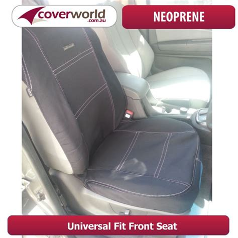 best fj seat covers neoprene seat covers for fj cruiser fit best quality