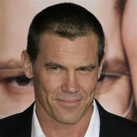 celebrities in their 50s in 2014 josh brolin and sean penn struggled through gangster squad