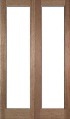 pattern 20 french doors hardwood doors on pinterest internal doors room