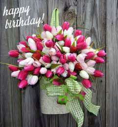 392 best images about happy birthday on pinterest happy