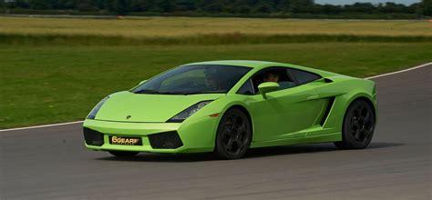 Lamborghini Driving Lamborghini Driving Supercar Experience