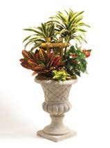 Tropical Planter by Plant Containers Gardening Pots Landscape Containers