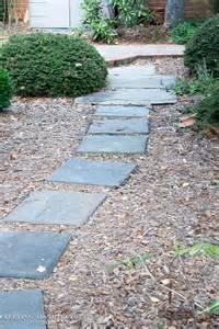 Inexpensive Home Decor Websites sb june like the gravel sloped walkways in lurie garden