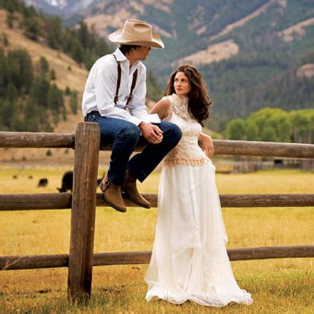 western country style ilona s wedding invitations can be pricey which cuts
