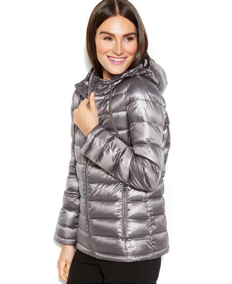 Kp4714 Jaket Jas Blazer Black Korea Premium Jas Kode Tyr4770 puffer jacket women s jackets review
