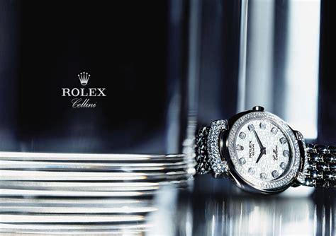 rolex print ads rolex cellini