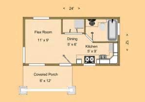 100 Square Meters Apartment Design » Home Design 2017