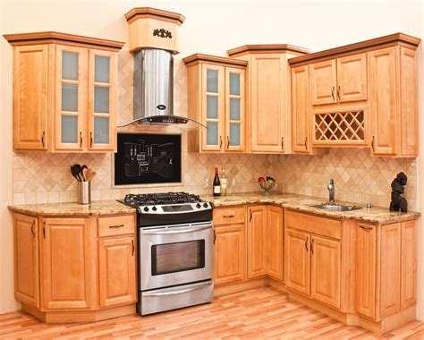 kitchen cabinets liquidators kitchen cabinets liquidators 28 images the kitchen