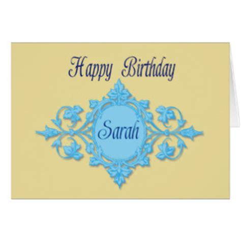 happy birthday greeting cards zazzle