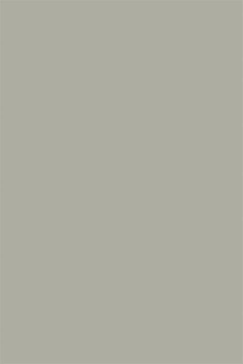 paint colours manor house gray farrow