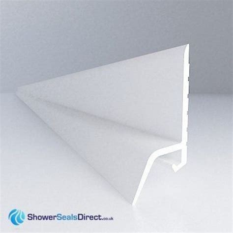 Bath Shower Surround sealux 15 shower tray and bath sealing strips