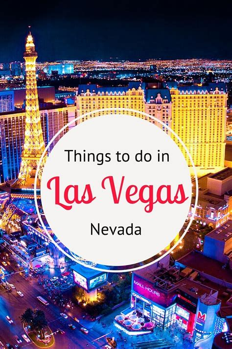 fun things to do in nevada things to do in nevada 75 fun things to do in reno