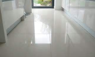 porcelain tile vs ceramic tile in a bathroom ceramic vs porcelain tile floor 2014 4 materials for the