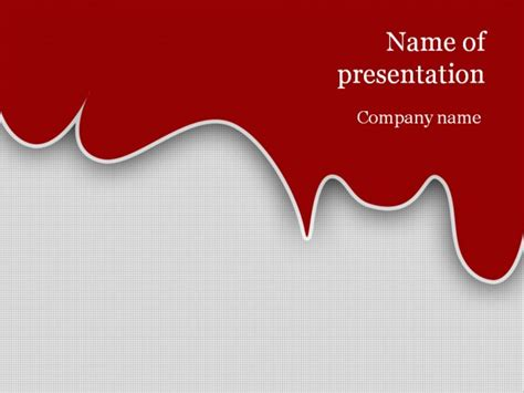 best 5 powerpoint templates from spidertemplates may 2013