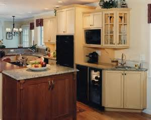 kitchen islands with cooktops addition kitchen islands cooktops island cooktop country