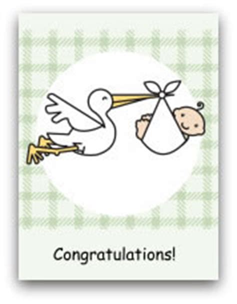 Congratulations On Your New Baby Card Templates by Free Printable Baby Cards Lots Of Designs
