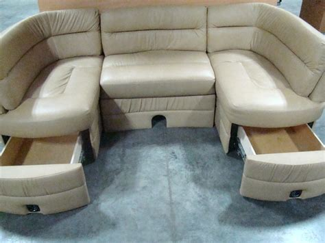 Rv Chairs by Used Rv Furniture Furniture Walpaper