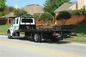 Truck Towing Products Towing Recovery Vehicle Equipment Commercial Truck