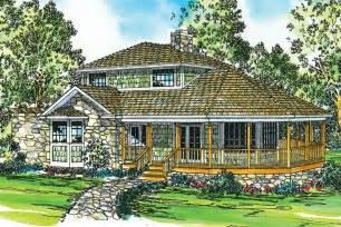 Cape Cod Designs 100 Cape Cod Front Porch Ideas Best 25 Small Front Porches Ideas On Small