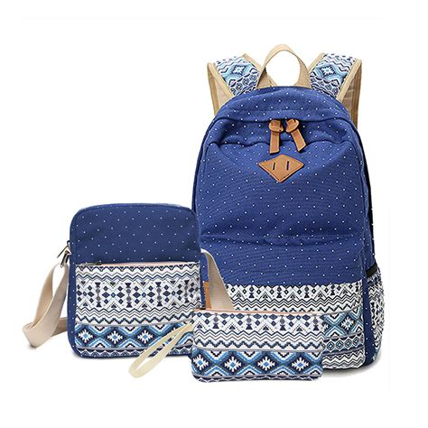 bags for school buy 2017 vintage school bags for
