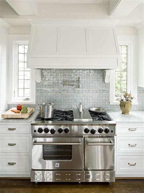 double oven kitchen design 25 best images about double oven range on pinterest