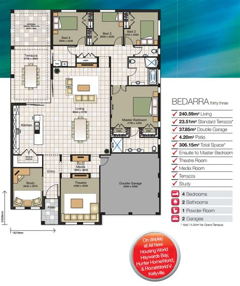 Sims 3 Sims 4 House Plans On Pinterest Floor Plans Sims House Plans