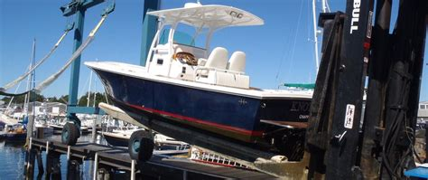 boat valet boat valet macdougalls cape cod marine services inc